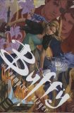 Buffy the Vampire Slayer: Season 10 (2011) Library Edition HC 03
