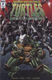 Teenage Mutant Ninja Turtles: Urban Legends (2018) 07