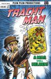Tracht Man 04 [Bairische Fassung]