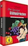 Die letzten Glühwürmchen - Collectors Edition Candy Box [Blu-ray]
