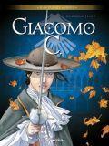 Giacomo C. Gesamtausgabe 05