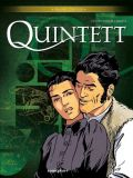 Quintett Gesamtausgabe 02