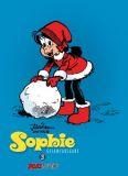 Sophie Gesamtausgabe 03