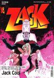 Zack (1999) 234 (12/2018)