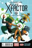 All-New X-Factor (2014) 04