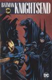 Batman: KnightsEnd (2018) TPB
