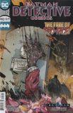 Detective Comics (1937) 0993