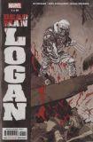 Dead Man Logan (2019) 01