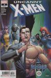 Uncanny X-Men (2019) 03 [622]