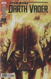 Darth Vader (2017) 24