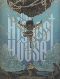 The Hightest House (2018) TPB