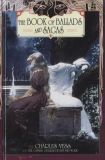 The Book of Ballads and Sagas (1996) HC