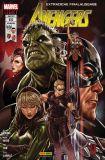 Avengers (2016) 33