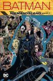 Batman: Niemandsland (2017) 07