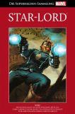 Die Marvel-Superhelden-Sammlung (2017) 044: Star-Lord