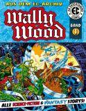 EC Archiv - Wally Wood 01