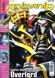 AnimaniA DVD-Edition (173): Ausgabe 01/2019