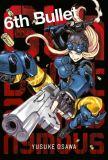 6th Bullet 01