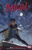 Batgirl (2016) TPB 04: Strange Loop