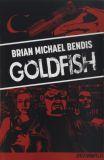 Goldfish (1994) TPB
