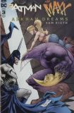 Batman/The Maxx: Arkham Dreams (2018) 03
