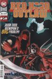 Red Hood: Outlaw (2016) 29