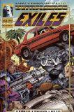 Exiles (1993) 03