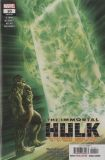 The Immortal Hulk (2018) 10 [727]