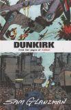 Dunkirk (2018) nn