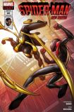 Spider-Man - Miles Morales 05: Iron Spiders Sinistre Sechs