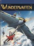 Wunderwaffen 07: Amerika-Bomber [Vorzugsausgabe]