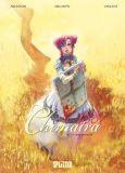 Chimaira 1887 06: Sternennacht