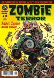 Weissblech Sonderheft 06: Zombie Terror - Kaiser Dennis dreht durch!