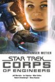 Star Trek - Corps of Engineers Sammelband 04