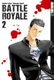 Battle Royale Perfect Edition 02