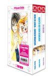 I love Kozue Chiba Box 02