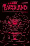 I hate Fairyland 03: Braves Mädchen [rote Limited Edition]