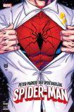 Peter Parker: Der Spektakuläre Spider-Man (2018) Paperback