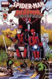 Spider-Man/Deadpool (2016) 06: Greise und Geheimnisse