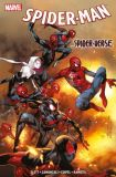 Spider-Man (2018): Spider-Verse