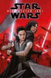 Star Wars Sonderband (2015) 20 [106]: Die letzten Jedi