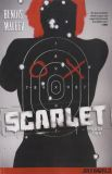 Scarlet (2010) TPB 02: Book Two