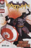 Batman (2016) 60