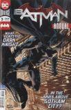 Batman (2016) Annual 03