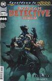 Detective Comics (1937) 0994
