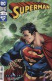 Superman (2018) 06 [51]