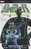 The Punisher Epic Collection TPB 02: Circle of Blood