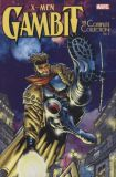 Gambit (1999) The Complete Collection TPB 02