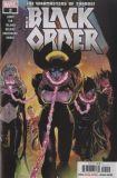 The Black Order (2019) 02