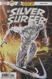 Silver Surfer: The Best Defense (2019) 01